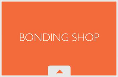 Bonding Shop